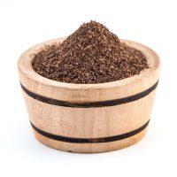 Powdered Oak 15G