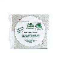 Filter Pad Mini Buon Vino #3 (3)