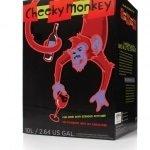 Cheeky Monkey Spanish Cabernet Merlot Garnacha
