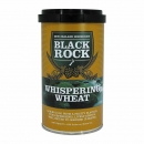 Black Rock Whispering Wheat 1.7 Kg
