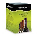 Vintners 10L. Pinot Gris